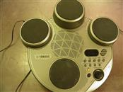 Yamaha YDD-40 Drum Machine